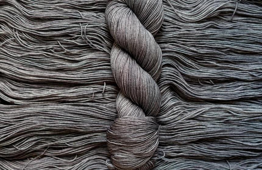 lana tessuto aldo colombo