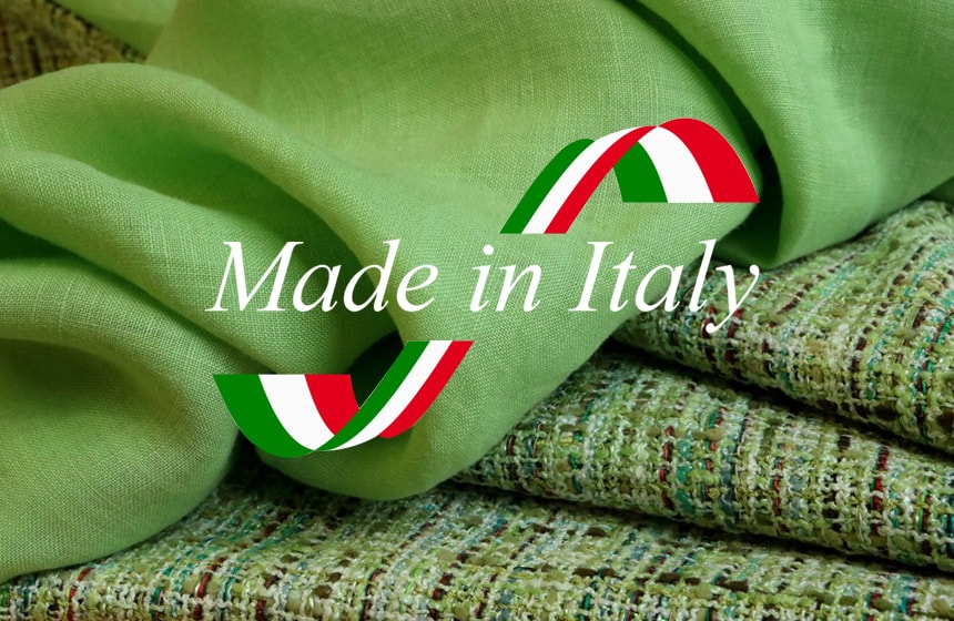 made in italy aldo colombo