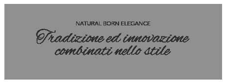 motto aldo colombo maglieria italiana